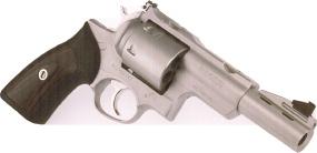 Mag-na-port International--Custom Handgun Conversions